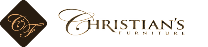 Christian's Furniture Logo